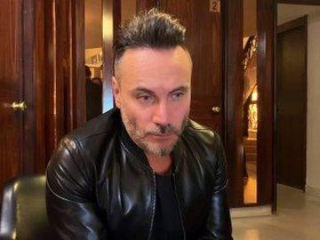 """Nek - racconta """"Mi farò trovare pronto"""", la sua canzone in gara a Sanremo 2019"""