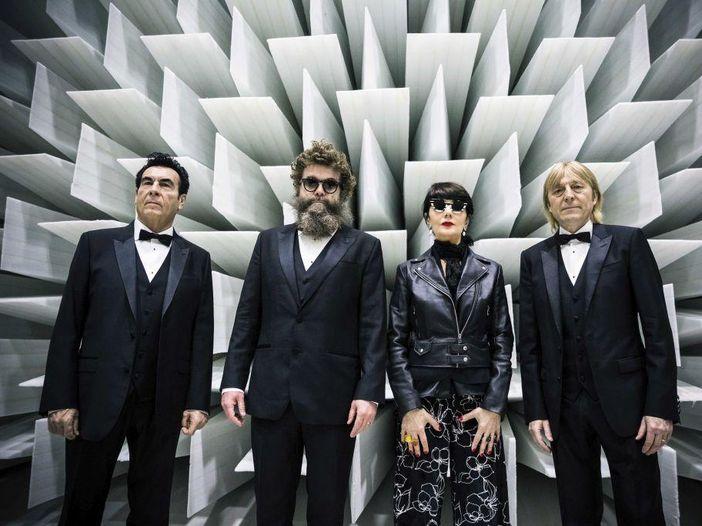 Extraliscio, esce il film 'Punk da balera': 'Per far tornare la gente a ballare, al cinema'