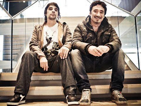 Tiromancino, il nuovo album 'Indagine su un sentimento': l'intervista
