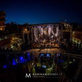 4 luglio 2016 - Teatro Arena Conchiglia - Sestri Levante (Ge) - Glen Hansard in concerto
