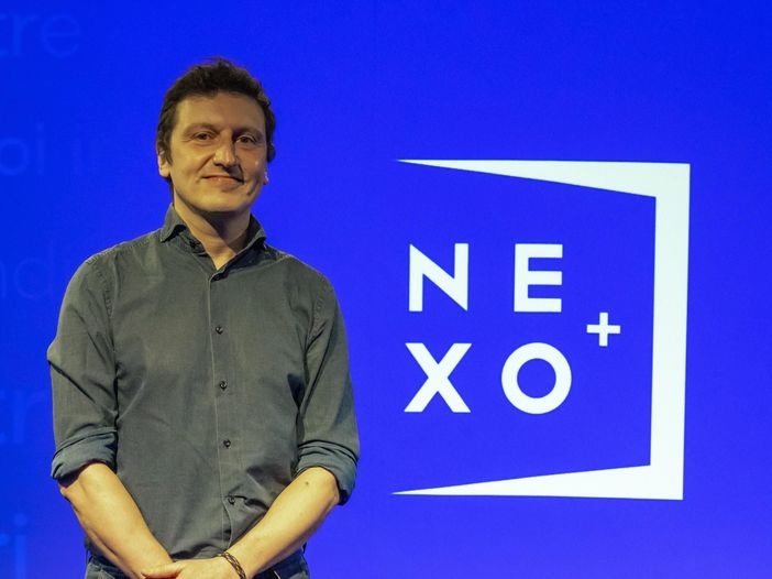 Nasce Nexo+: 'La nostra sfida editoriale all'algoritmo'