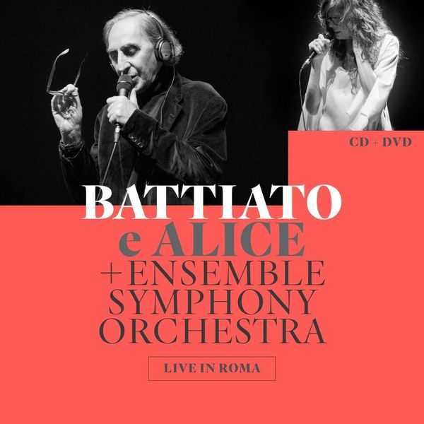 http://www.rockol.it/img/foto/upload/battiato-alice-live-in-roma.jpg