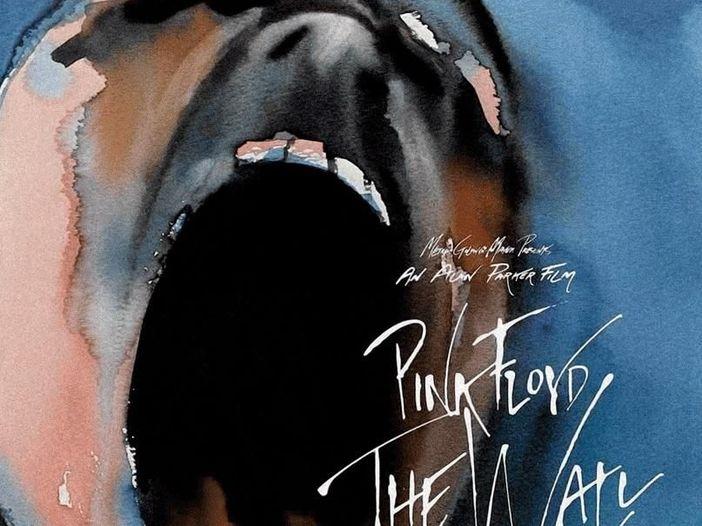 """E' morto Alan Parker, regista di film come """"The Wall"""", """"Evita"""" e """"The Commitments"""""""